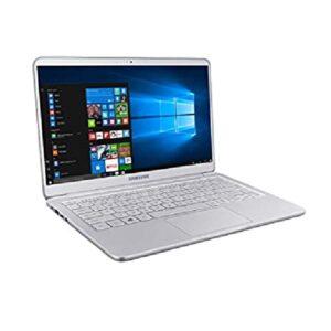 Samsung NP900X3N