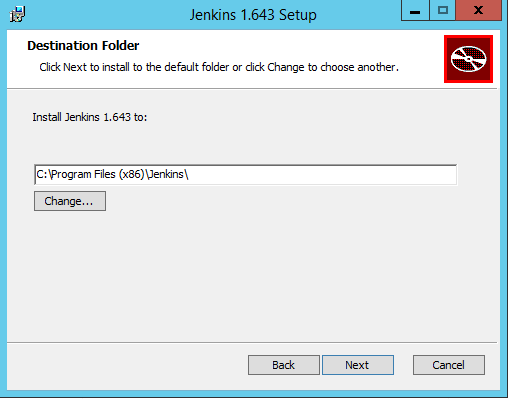 Jenkins_Install2_Destination_Folder