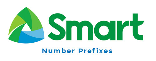 Smart Numbers Philippines