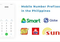 list-of-mobile-number-prefixes-philippines