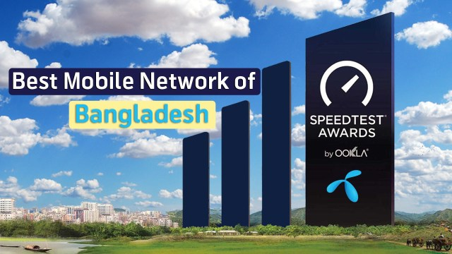 Grameenphone Internet Offers