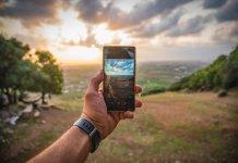 najlepsi smartfon do 150 eur
