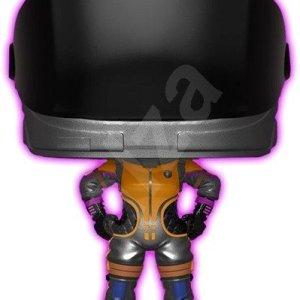 Funko Pop Games: Fortnite S2 – Dark Vanguard (Glow)