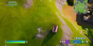 Fortnite-bug-s-dementorom