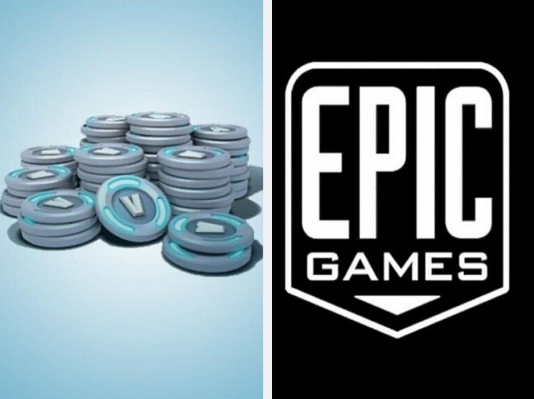 Epic-nespravne-upozornil-hráčov