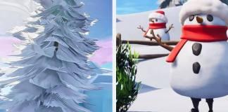 Vianočný-glitch-ktorý-vám-zvýši-FoV
