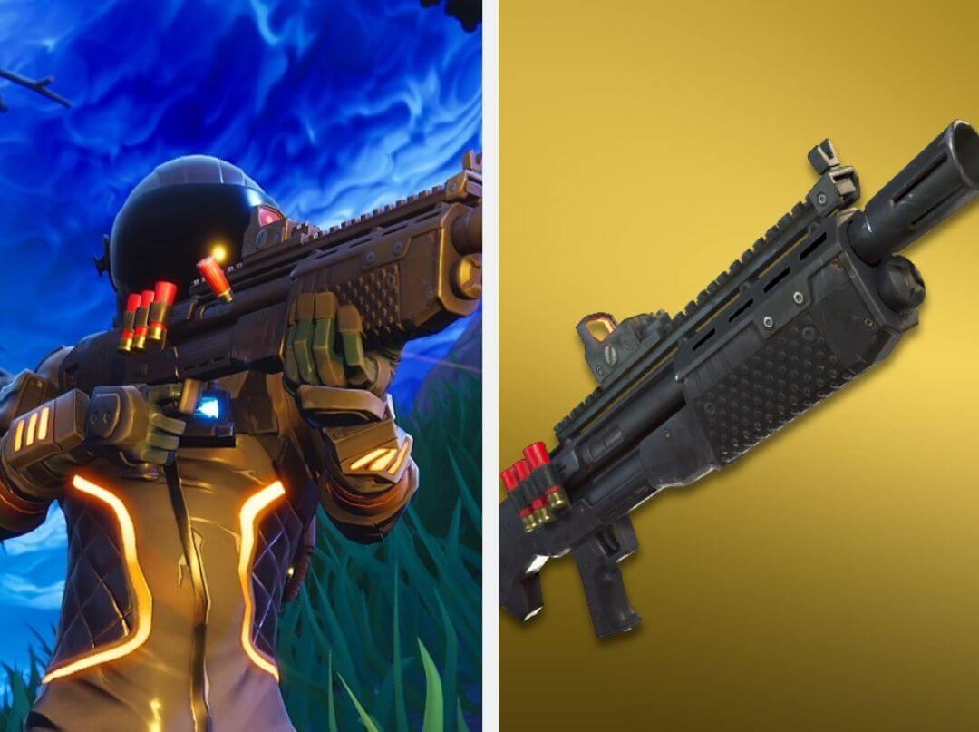 Heavy-Shotgun-sa-perfektne-hodí-do-súčasnej-mety