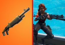 Ako-Epic-tajne-zmenil-Pump-Shotgun