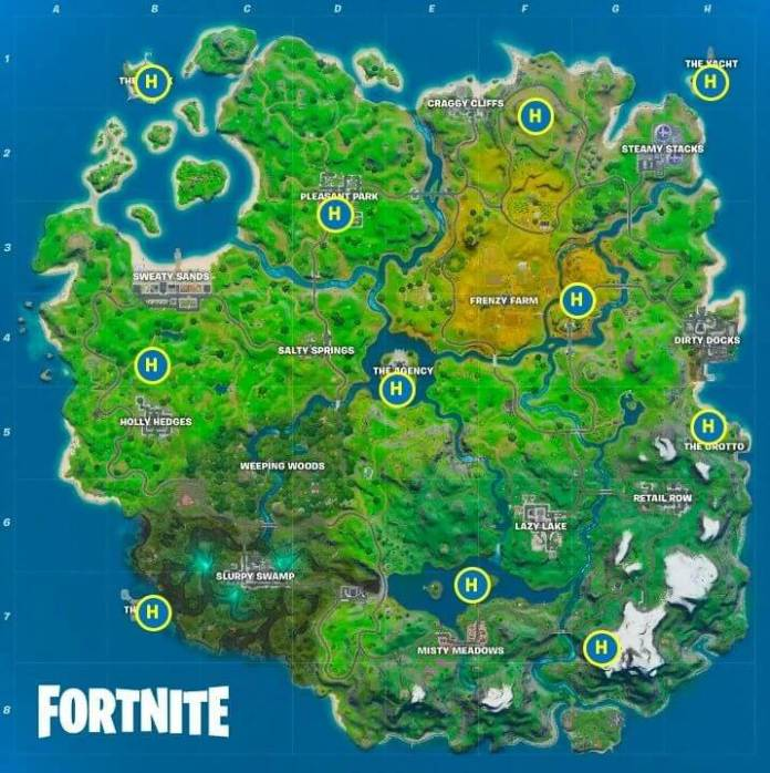 helicopter-locations-fortnite-season-2-choppa