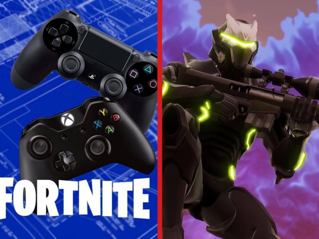 Fortnite-Update-12.50-Nerf-Heavy-Snipi-a-aim-assistu