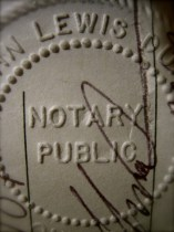 notary-public[1]-1