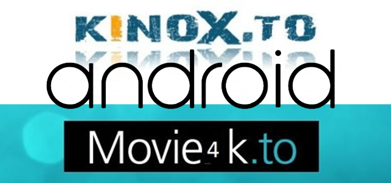 kinox to filme downloaden android