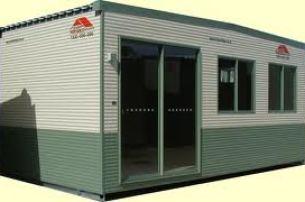 Portable Buildings For Sale