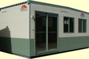 Portable Buildings For Sale Lowest Prices Free Delivery Mobile