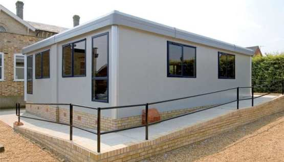 Commercial-Modular-Buildings