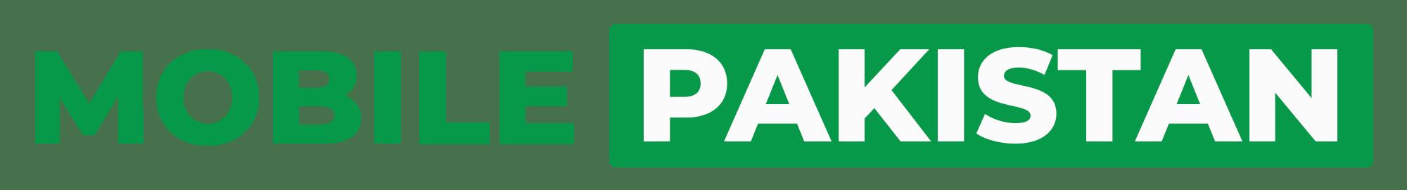 MobilePakistan