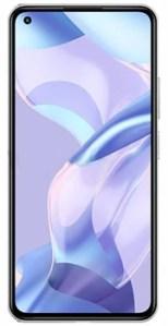 Xiaomi MI 11 Lite Price in Pakistan