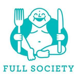 full-society-logo