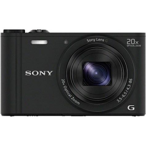 iOS13にしてからカメラとWi-Fiで接続できなくなった。アップサポートも今の所お手上げ。仕方ないからNFCで写真データを 転送してます。 ソニー SONY デジタルカメラ Cyber-shot WX350 DSC-WX350