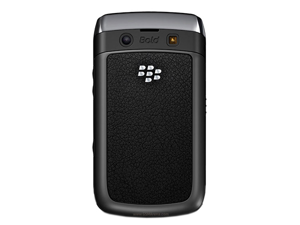 Blackberry Bold 9700 Price In India, Reviews & Technical