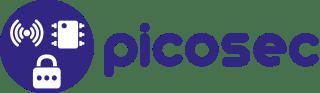 Picosec Project