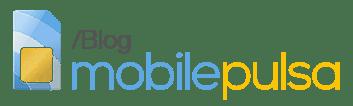 Mobilepulsa Blog