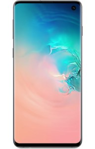 Samsung galaxy s10 Price in BD 2019