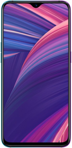 Oppo R17 Pro price in Bangladesh 2019 and full Specs| Mobile Review BD