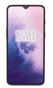 OnePlus 7 Price in Bangladesh