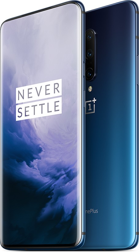 OnePlus 7 Pro price in Bangladesh 2019 and full Specification (updated)