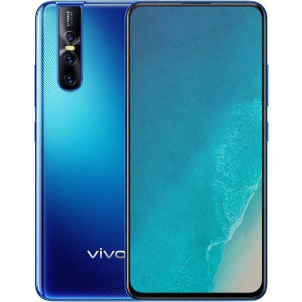 Vivo V15 Pro Price in Bangladesh