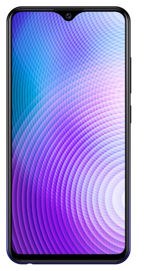 Vivo Y91 Price in Bangladesh