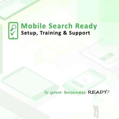 Setup | Training | Support