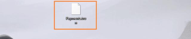 .Trun File