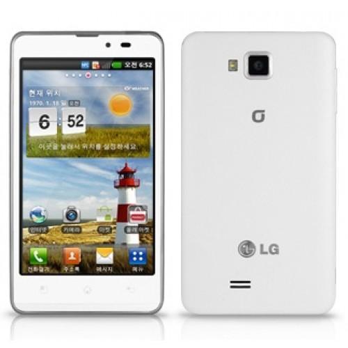 LG F120S