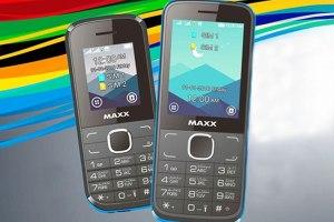 Q Maxx Turbo2