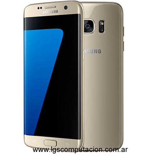 Samsung SM-G930V