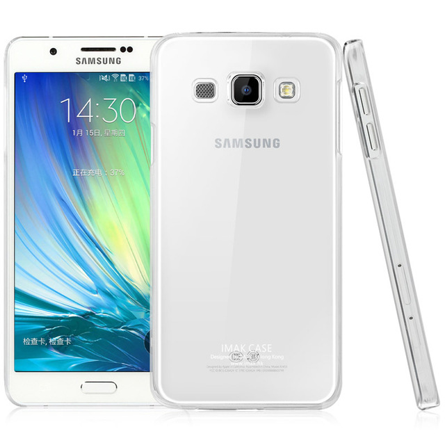Samsung Galaxy A8 SM-A800F
