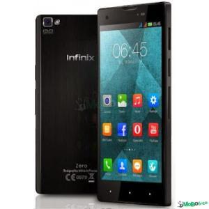 Infinix Zero x506 (16GB)