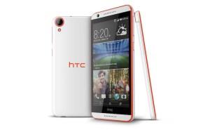 HTC D820TS