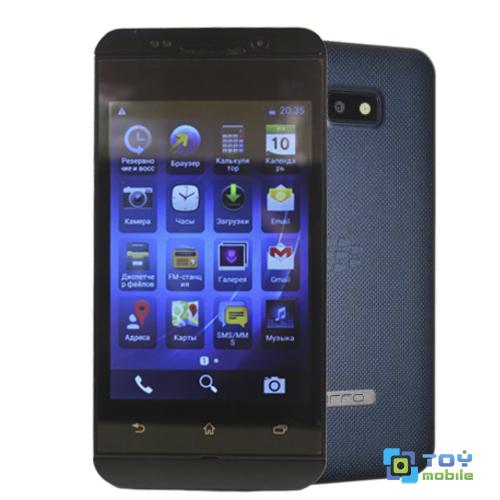 Orro Mobile