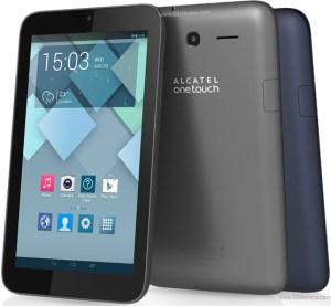 Alcatel One Touch I216X Pixi 7