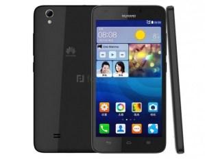 Huawei Ascend G620-UL01