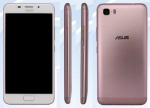 Asus X00GD E286L