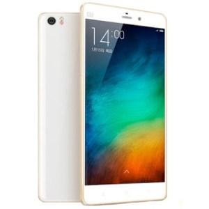 Xiaomi Mi Note (Virgo)