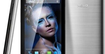 Xolo Mobile