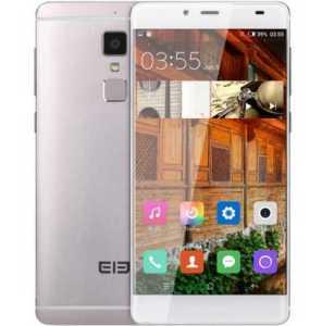 Elephone S3 Basic