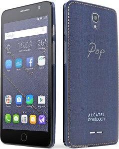 Alcatel OT one Touch 5022X