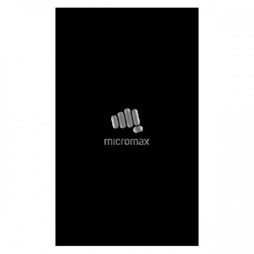 Micromax V51 MT6737 Firmware Flash File