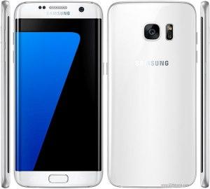 Samsung SM-G935V